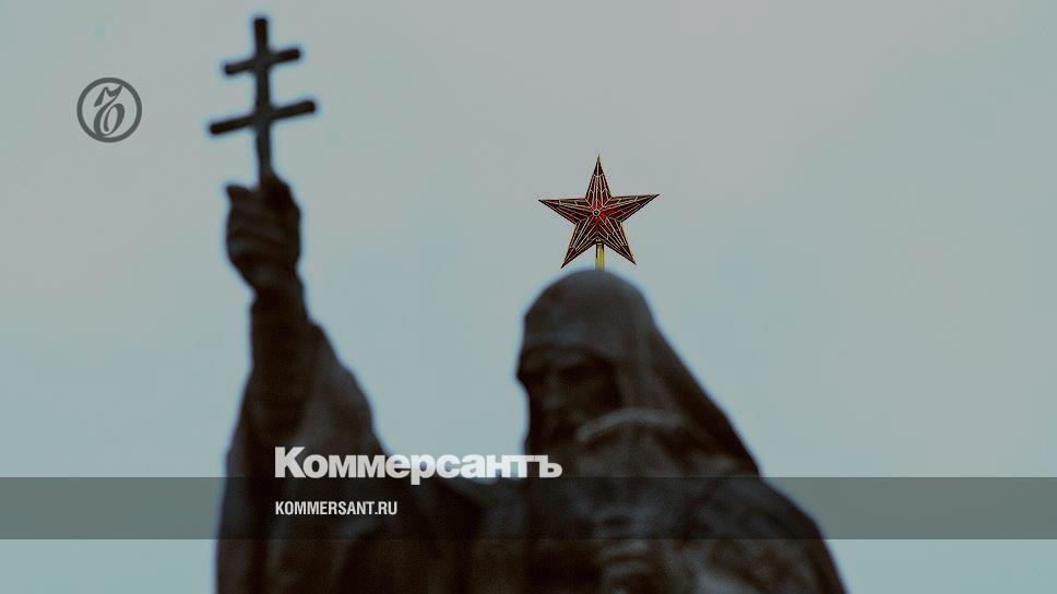 Клуб атеистов москва ночные клубы псков открыто