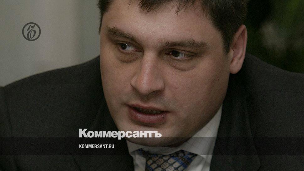 руслан шишханов бинбанк фото этого