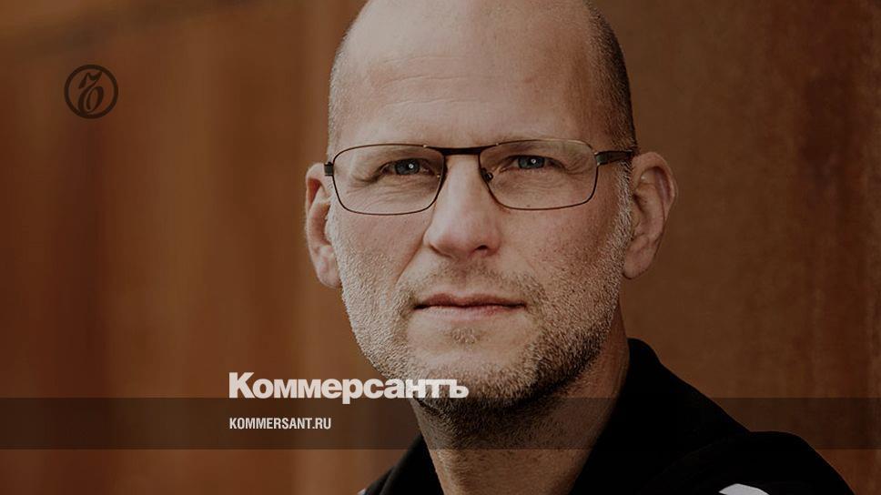 https://www.kommersant.ru/doc/3521874