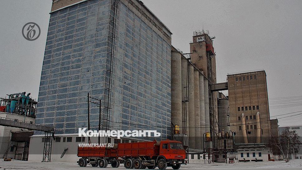 Каневский элеватор запчасти транспортер 2
