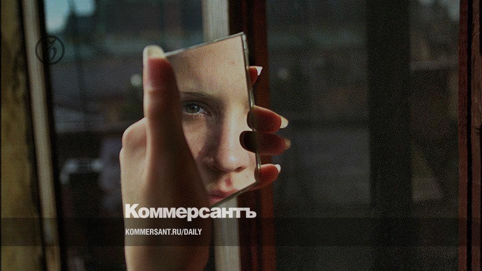 Статистика домашнего насилия в россии 2017 росстат
