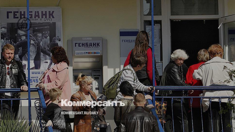 Займ на карту до 100000 тысяч рублей
