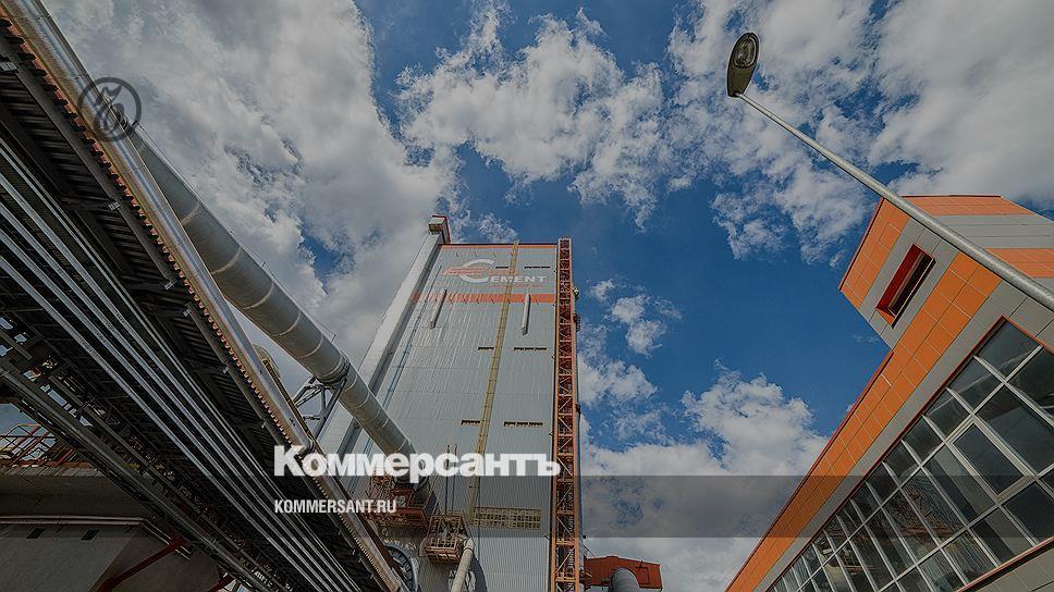 Воронежский завод фотон составе