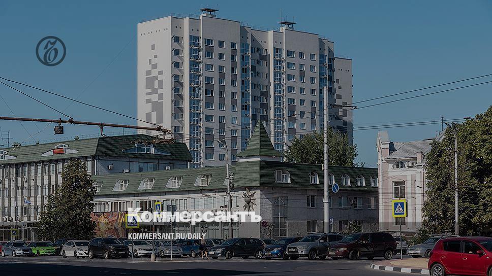 Белгородский элеватор элеваторы mysilo