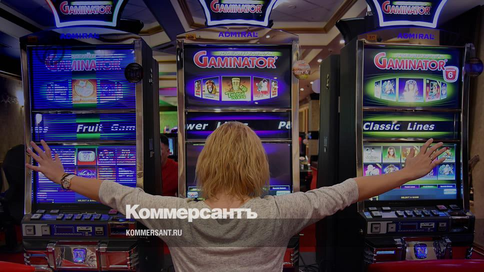 Сша самое современное казино показать видео о игре на автоматах фильмы в которых играют в карты