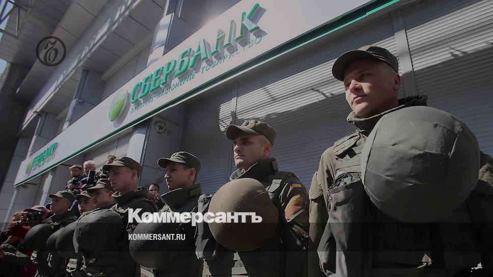 Кредит 100000 рублей с плохой кредитной историей