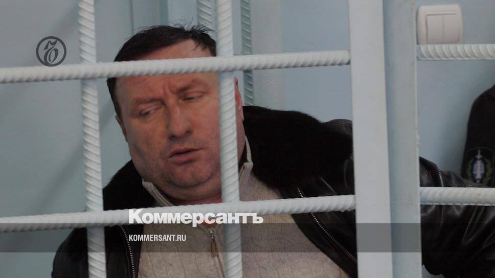 криминальные авторитеты нижнего новгорода фото музее колесах