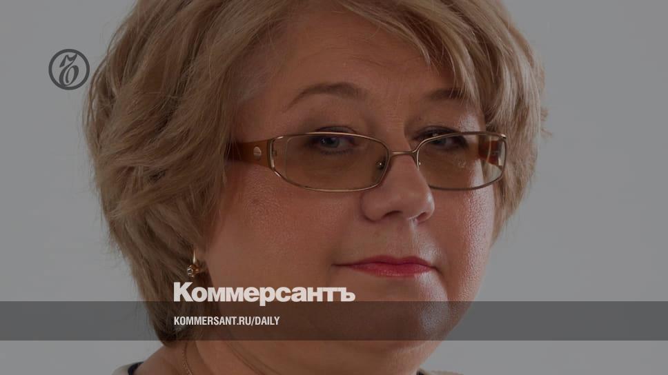 Депутата от «Единой России» взяли за деньги «Газпрома»