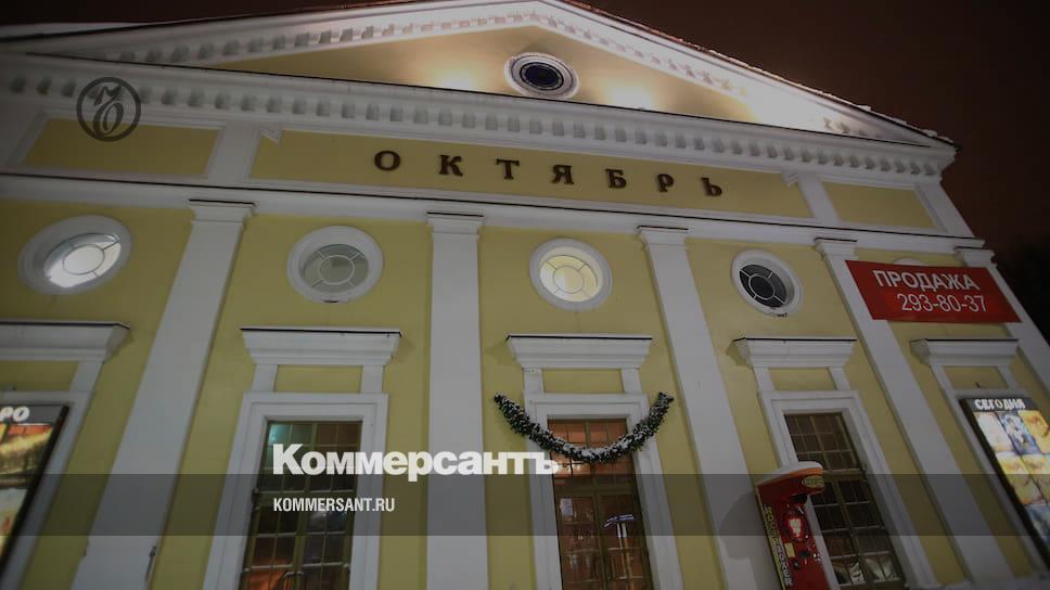 Госстройнадзор не смог запретить эксплуатацию объекта в суде
