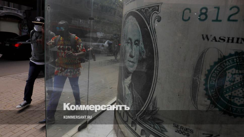 """Картинки по запросу """"глобальная рецессия уже здесь и сейчас"""""""