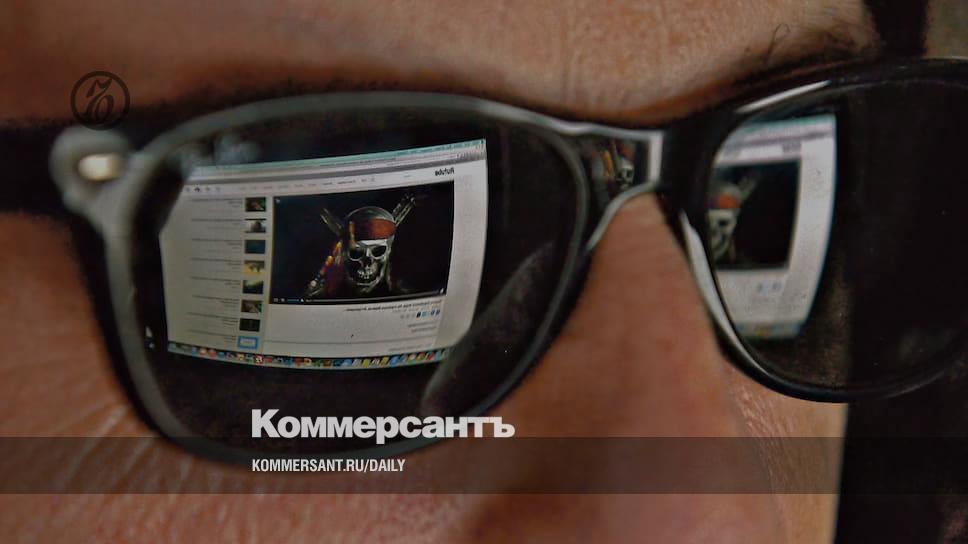 Операторы ТВ обратились к административному ресурсу // Ультиматум о переходе на «Витрину ТВ» могут продлить