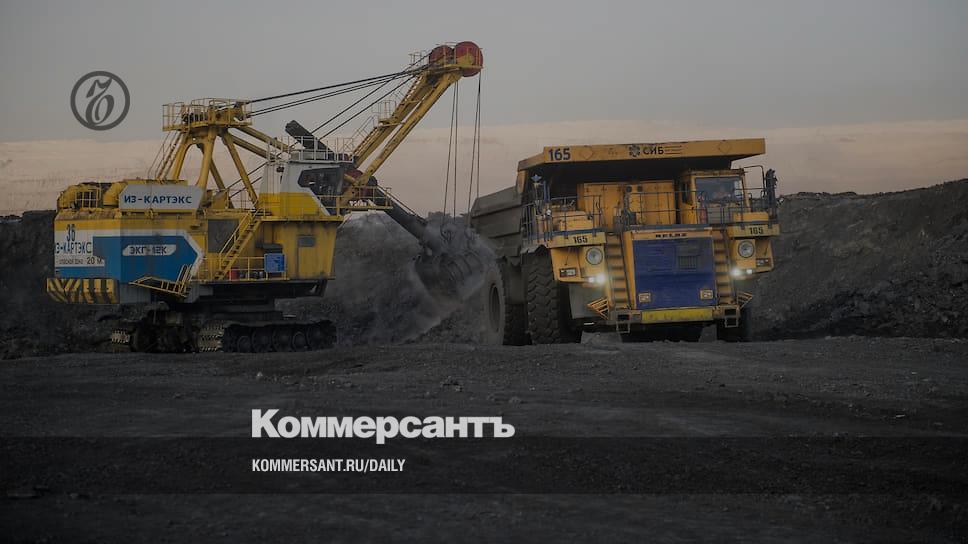 Компании РФ пока не сокращают добычу