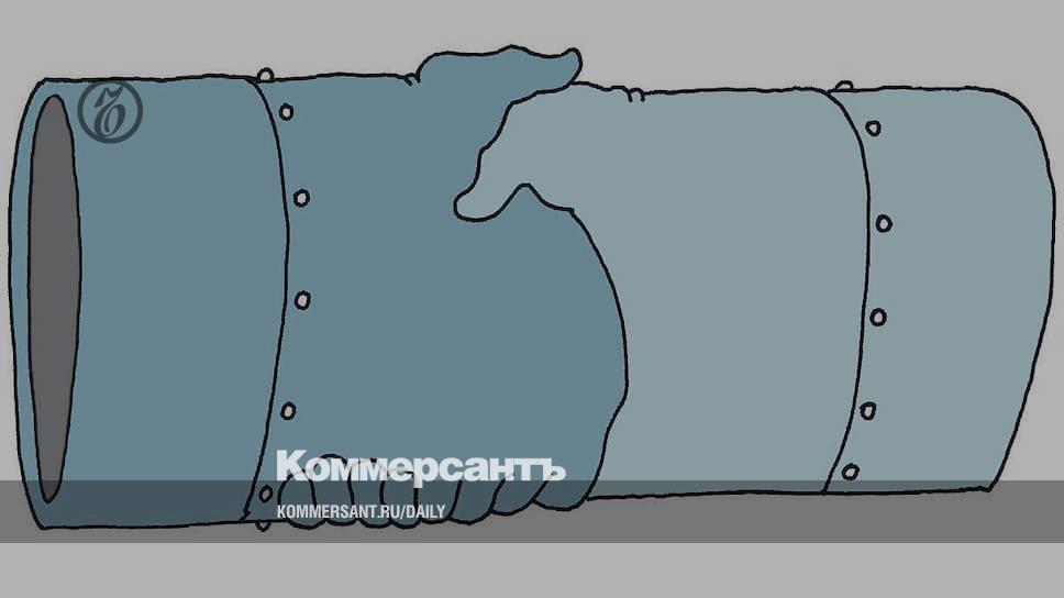 «Транснефть» достигла соглашения с «Сургутнефтегазом»