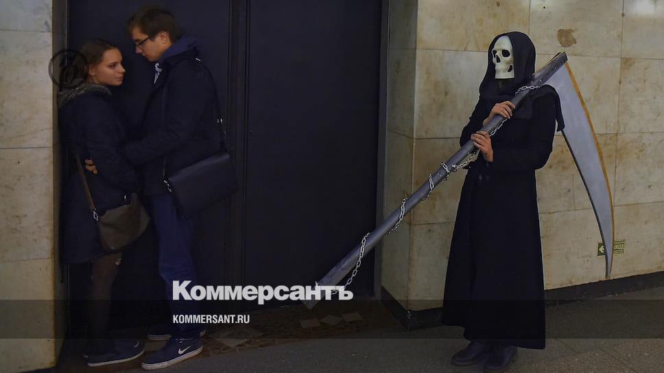 Россияне готовы поднять руку на домашнее насилие