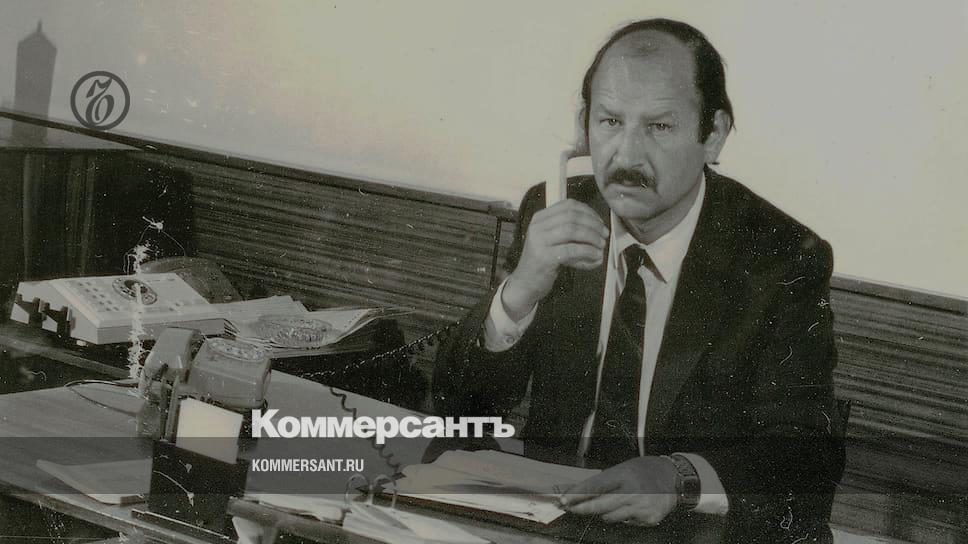 Уральская нефтяная компания официальный сайт екатеринбург эру управляющая компания сайт