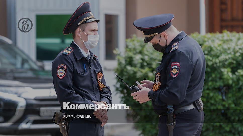 Вакансии в полиции челябинск для девушек работа девушка модель николаев работа
