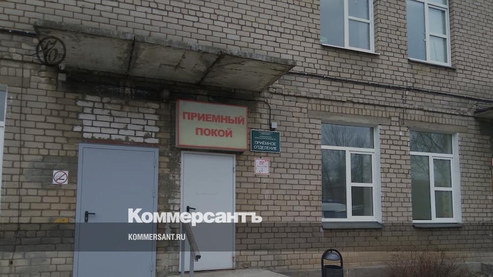 В Ярославских больницах для больных коронавирусом умерли 109 человек