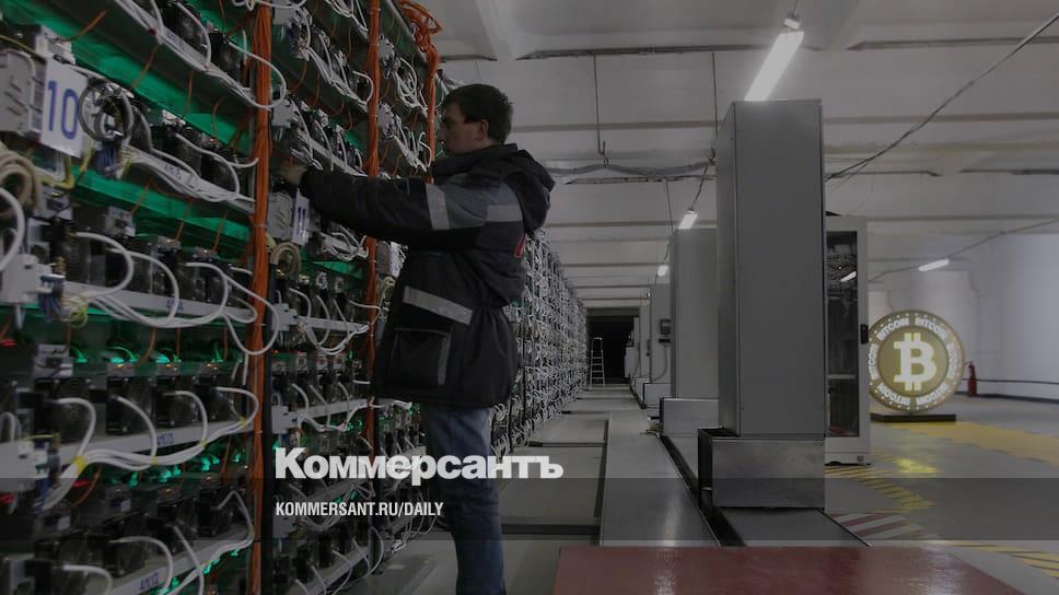 Россию отключают от эфира