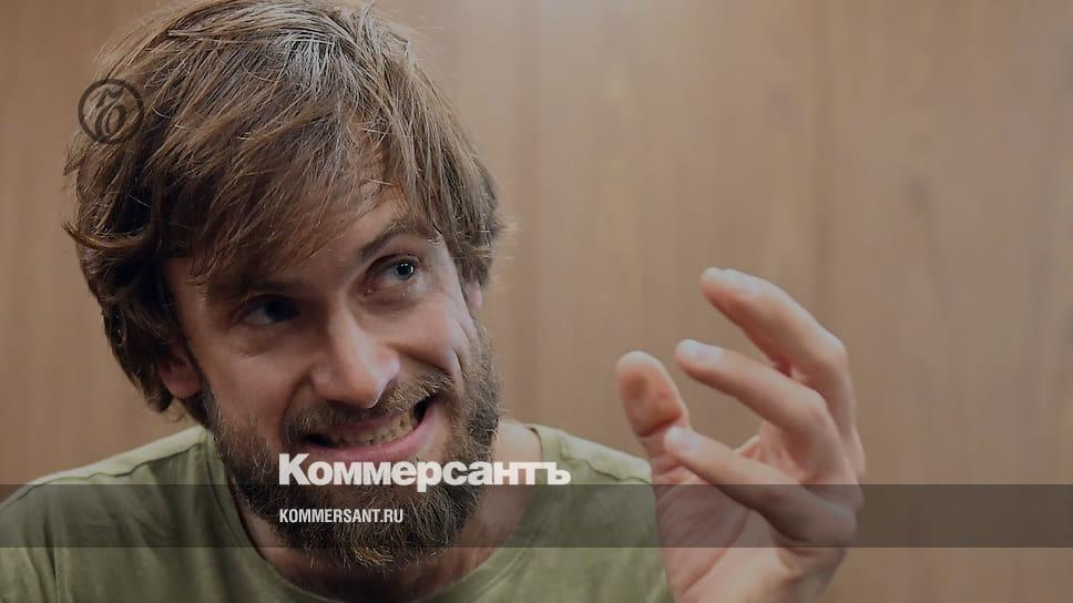 Верзилова отправили на психиатрическую экспертизу