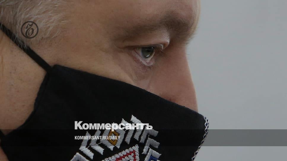 Обнародована третья часть записей, компрометирующих экс-президента Украины