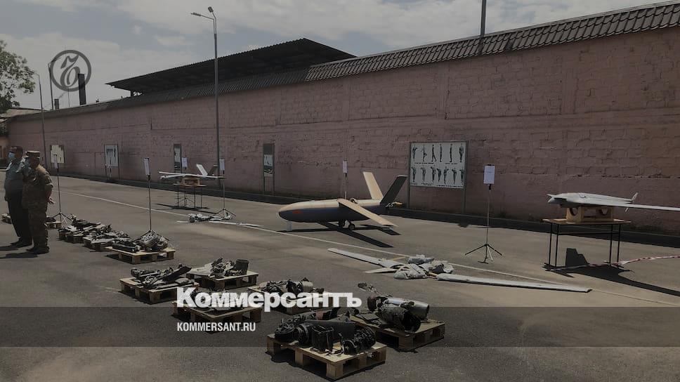 https://im.kommersant.ru/SocialPics/4425266_26_1925085_33068214