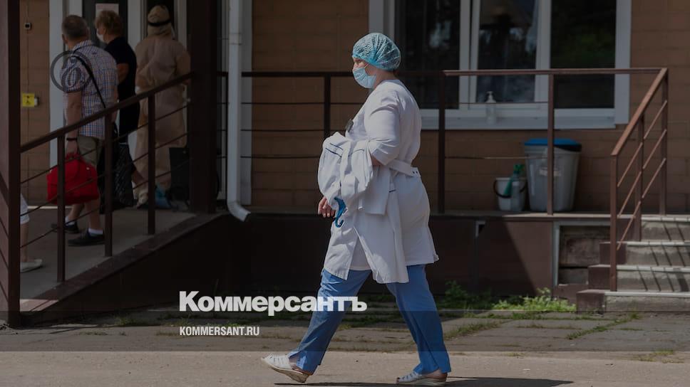 За сутки в Черноземье коронавирус обнаружен еще у 237 человек