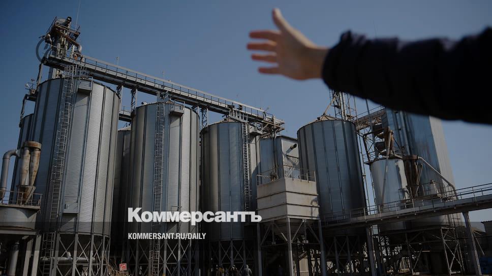 Элеваторы воронежской области вакансии дмитриевский элеватор курск агро