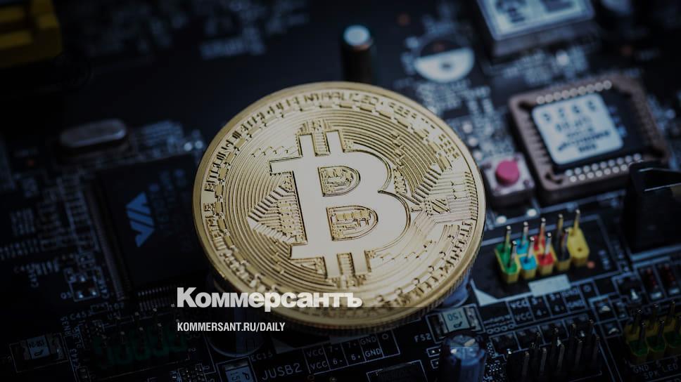 Россиян привязали к кошелькам // Американские санкции пошли по криптоследу