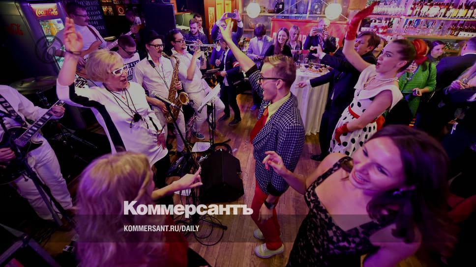 Уфа ночные клубы режим работы стриптизы в клубах видео