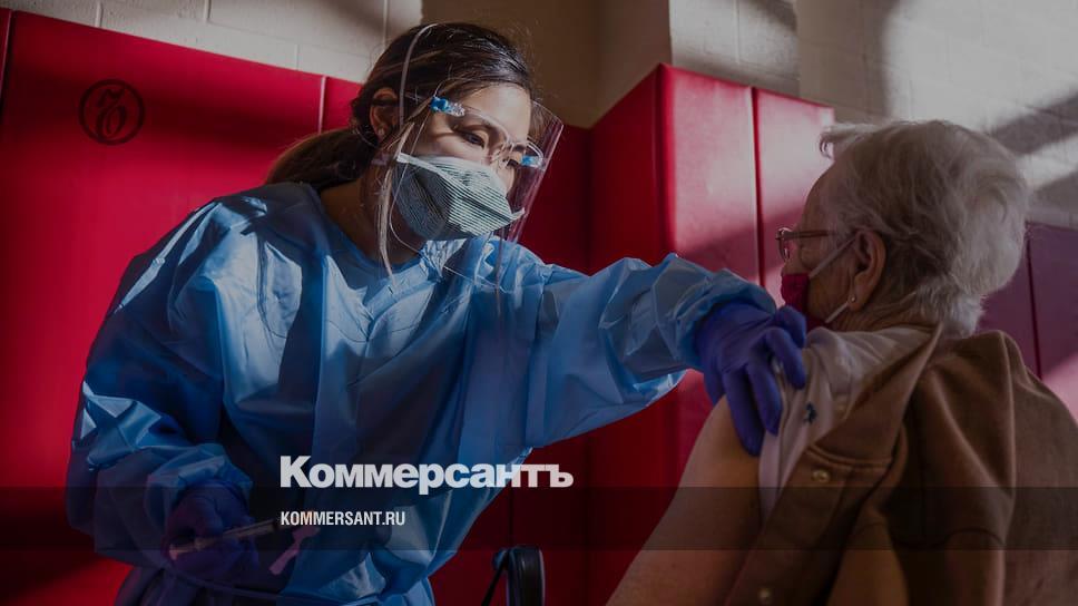 https://im.kommersant.ru/SocialPics/4662558_26_2021141_1262526516