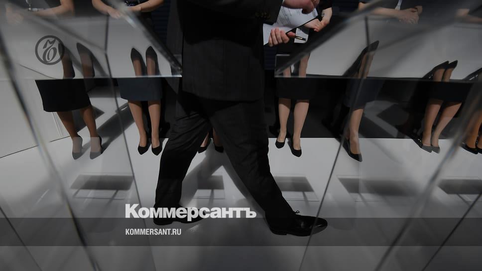 https://im.kommersant.ru/SocialPics/4847148_26_2065767_972708479