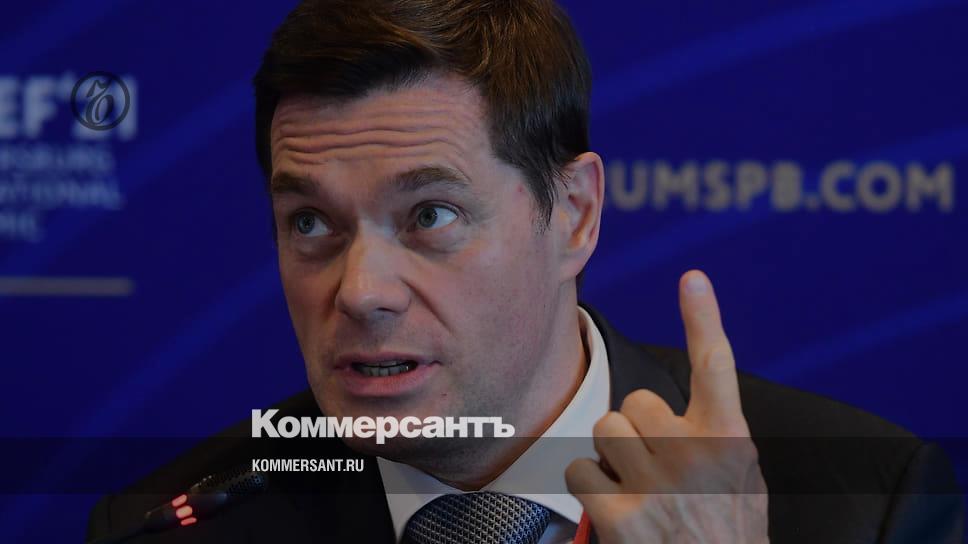 Состояние российских миллиардеров выросло почти на $40 млрд с начала года