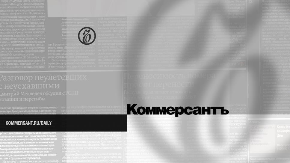 """""""Партию для нас олицетворяет силовой блок, который возглавляет Игорь Иванович Сечин"""""""