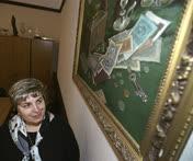Заместитель министра финансов Татьяна Нестеренко начинала карьеру с работы в бюджетном комитете Госдумы