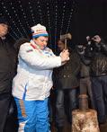 И во времена работы в Госдуме, и на других должностях Светлана Орлова не боялась резких движений