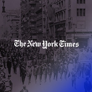 «The New York Times»