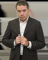 Олег Сивков