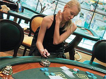 Казино мираж в чебоксарах казино игрим