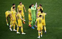 Russian Premier League (RPL). Russian Football Championship 2019/2020. Matchday 24. Match between Krylya Sovetov (Samara) and Rostov (Rostov-on-Don) at the Samara Arena stadium.