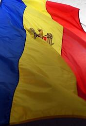 Business trip to Moldova. President elections.
