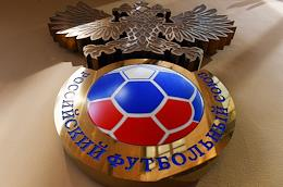 A meeting of the Control and Disciplinary Committee (CDC) of the Russian Football Union, where the actions of the head of the Lokomotiv team Stanislav Sukhina were considered at the match between the Lokomotiv and Spartak teams on April 11.