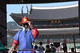 Festival 'Russian Seasons' in Seoul.