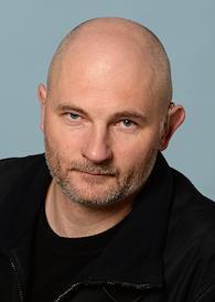 Gleb Schelkunov