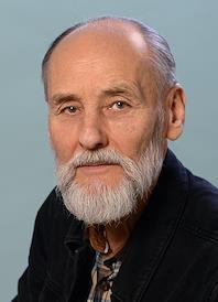 Yury Martyanov