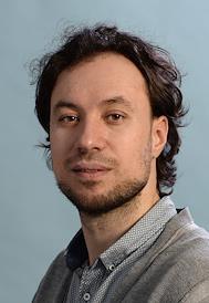 Evgeny Gurko