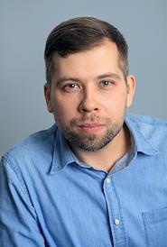 Aleksandr Kazakov